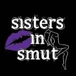 SistersInSmut.com-Badge300