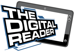 The-Digital-Reader-logo