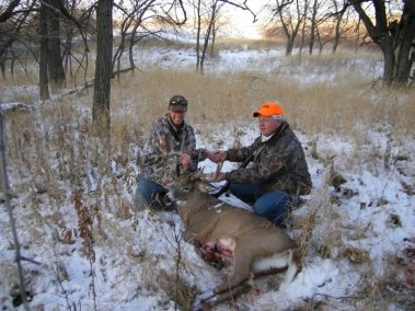 deer-hunting-2008_3266498025_l