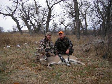 deer-hunting-2008_3267323700_l