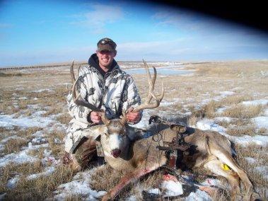 deer-hunting-2008_3267326050_l