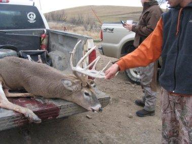 deer-hunting-2010_5657674390_l