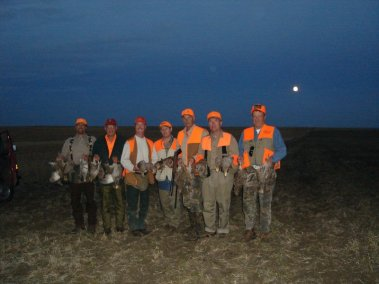 upland-hunting_2697642028_l