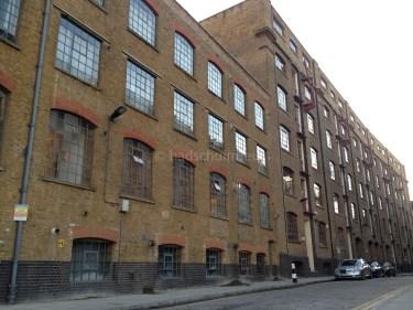 Weekend Londen_blog badschuim.eu