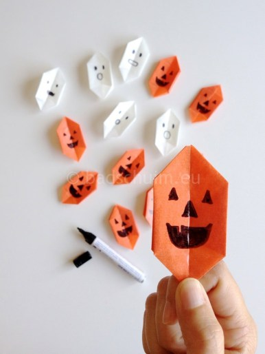 2_origami-pumpkin_step-2-draw-2