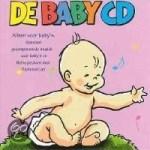 De baby cd