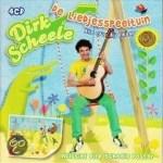 Dirkscheele cds