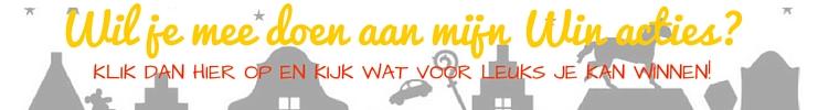 Winactie Sinterklaas button