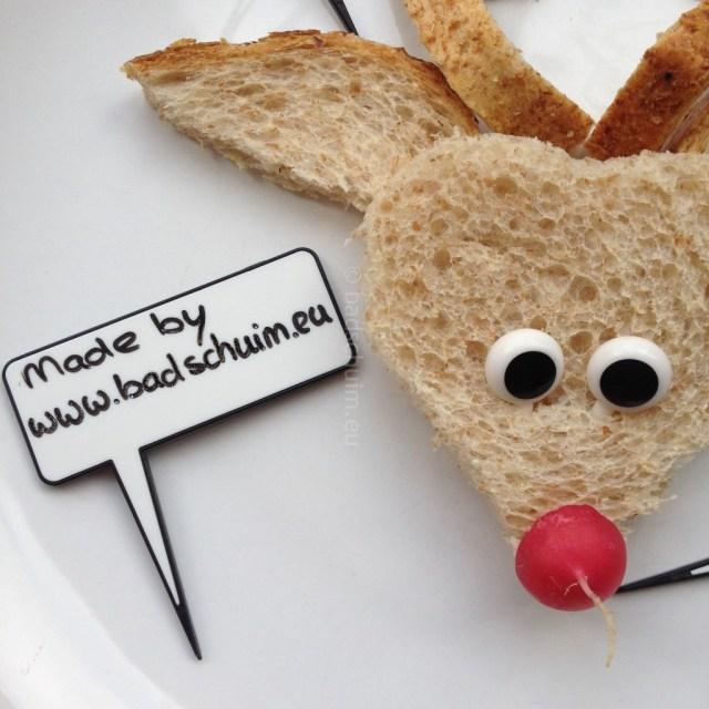Rudolph Dutch Bento_made by blog badschuim.eu