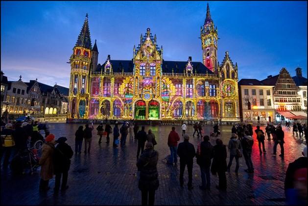 Lichtfestival Gent_van nieuwsblad be_blog badschuim.eu