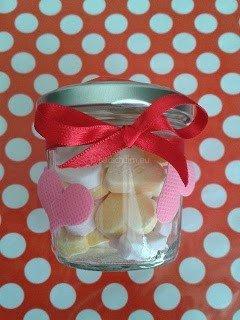 Sweet harts in een potje_blog badschuim.eu