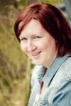 Krokodillentranen I gastblog Nicole van meisje eigenwijsjeI Creatief lifestyle blog Badschuim