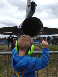Volkel in de Wolken oorbeschermers kinderen I Creatief Lifestyle blog Badschuim