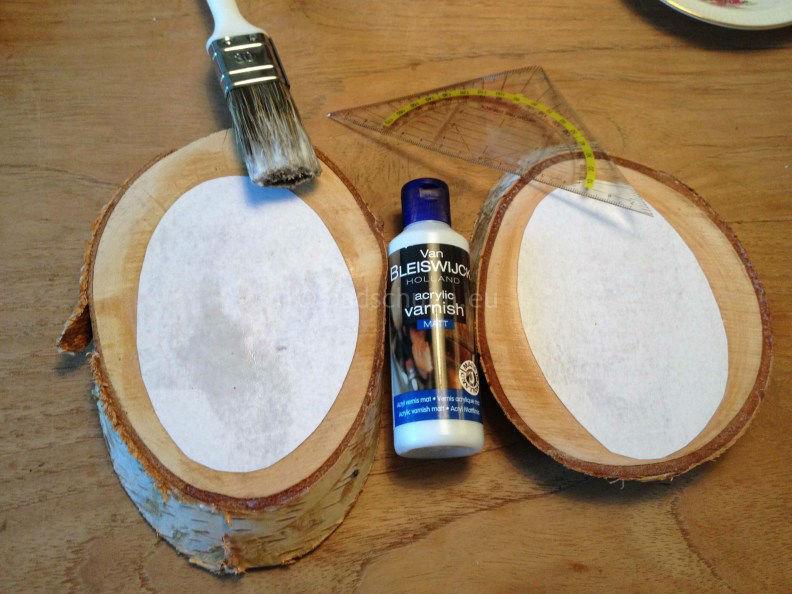 Foto-op-hout-DIY-tutorial-01-I-Creatief-lifestyle-blog-Badschuim