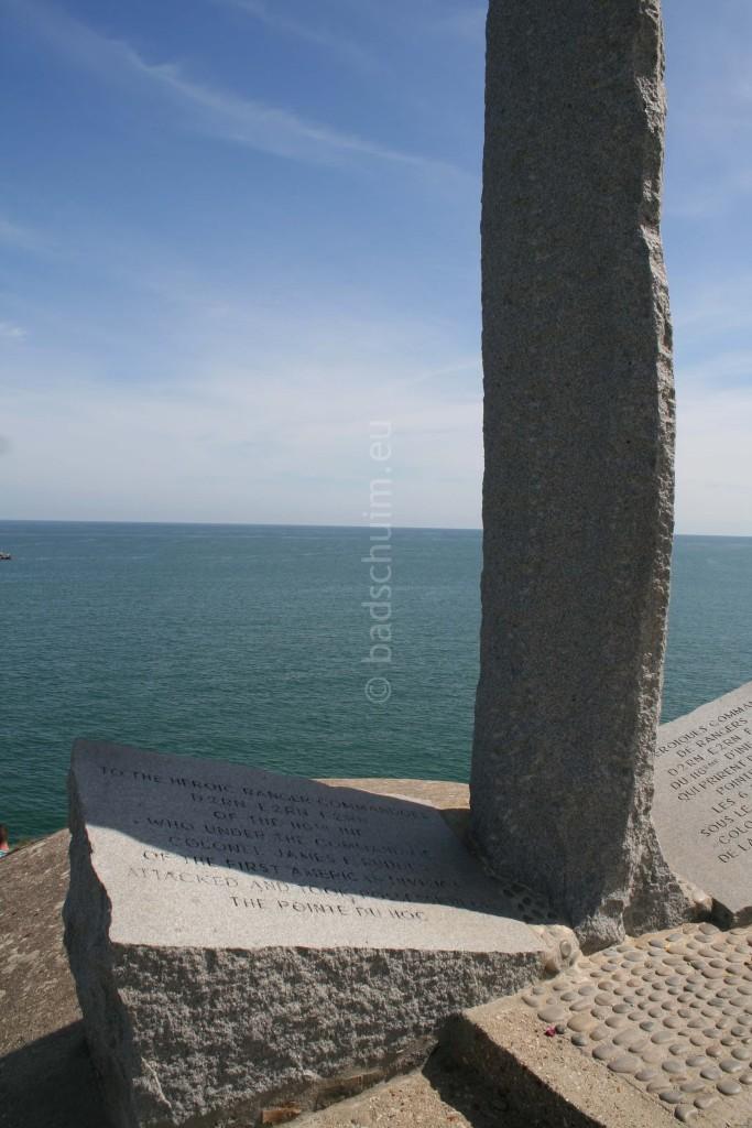 Invasie stranden Frankrijk 01 I een vakantieverslag van creatief lifestyle blog Badschuim