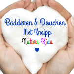 Kneipp Nature Kids een product review door creatief lifestyle blog Badschuim