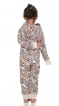 filemon-kid-onesie-stripes-filemon-kid-onesie-stripes