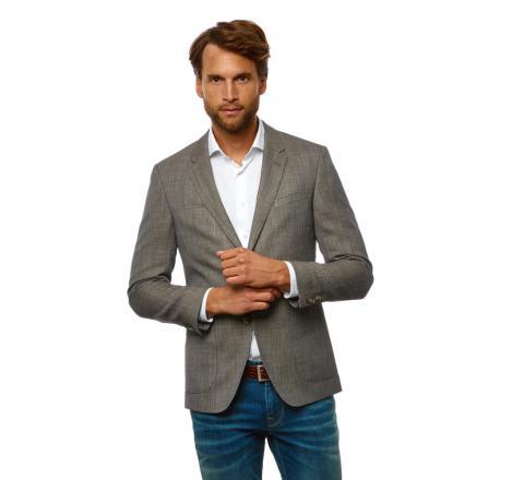 Mannen kleding shoppen – Valentijns surprise!