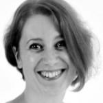 Karin van Versendaal