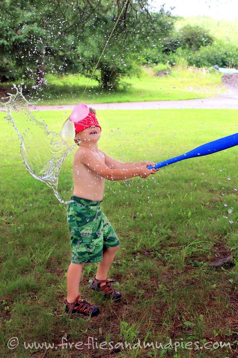Beroemd Spelletjes tips voor binnen & buiten - ook leuk voor kinderfeestjes! PL92