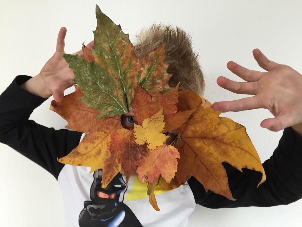 herfstbladeren-masker-spelletjes-met-thema-herfst