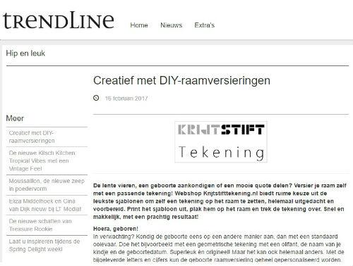 Trendline_blog over webshop krijtstifttekeningen_2017-02-16