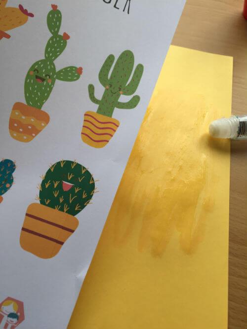 Cactus Slinger - Cactus DIY_01