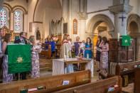 0007_emme christening_140706