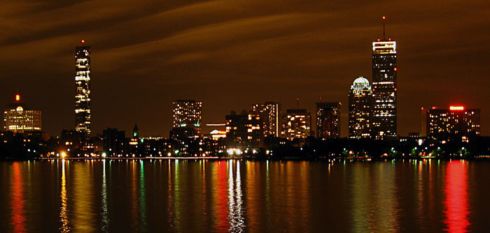 boston-sunset-700.jpg