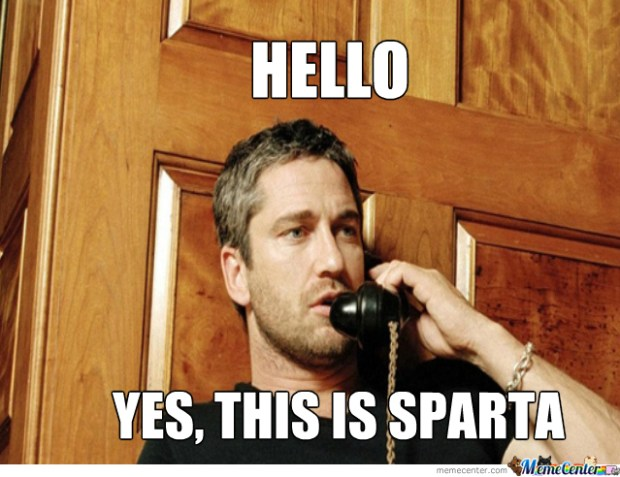 yes-this-is-sparta_o_216602