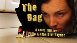 1.The Bag-Horizontal-Head with Titles