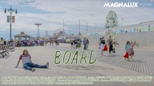 BOARD_POSTER_2