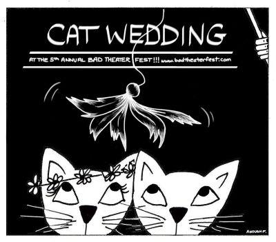 catweddingphoto10