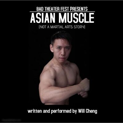 willcheng_muscle