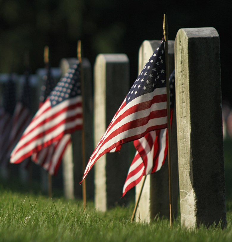 memorial-day-quotes