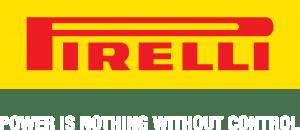 Pirelli-Logo-1024x443