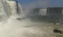 Parque Nacional do Iguaçu (Brazil)