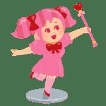 美少女フィギュアせどり-初心者救済せどり嵐ブログ-