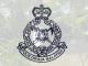 Anggota Polis Ditemui Mati Tergantung Di atas Pokok