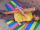 Hukuman Kejam Seorang Bapa, Anak 7 Tahun Dituduh Mencuri