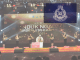 Mencabul Peserta Unduk Ngadau, Pemimpin STAR Digantung Jawatan