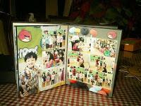 album inside 1 (1)