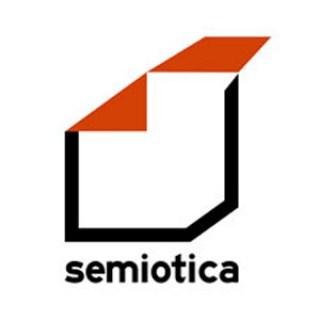 1 semiotica