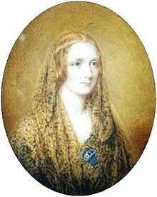 220px-Mary_Shelley_by_Reginald_Easton.