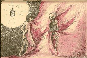 eros_and_thanatos_by_lize_desmaricaux-d5324hj