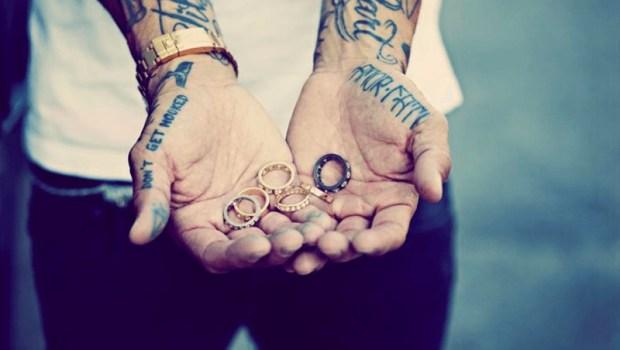 amor-fati-rings-Screen-Shot-2014-07-14-at-9.50.01-am-800x528