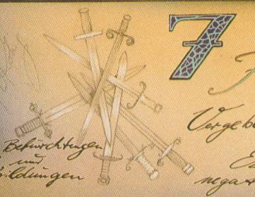 seven_swords_rohrig_detail