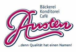 Bäckerei Austen