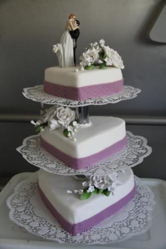 Austen-Hochzeitstorte-lil