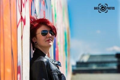 Shooting-Baer.Photos-Fotograf-Holger-Bär-Model-Nici-Grafity-Jahrhunderthalle-Mauer